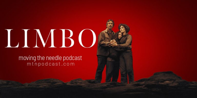 Read more about the article Episode 34 – Limbo (1999)