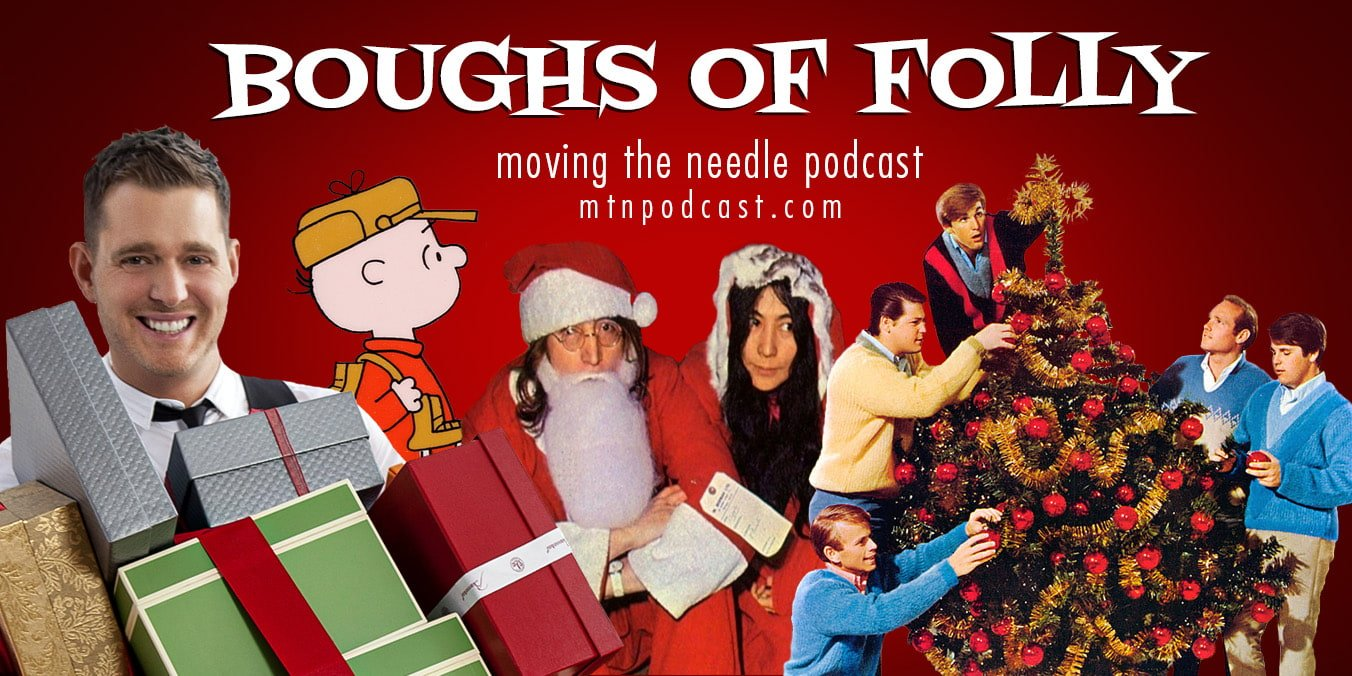 Read more about the article Episode 41 – Boughs of Folly