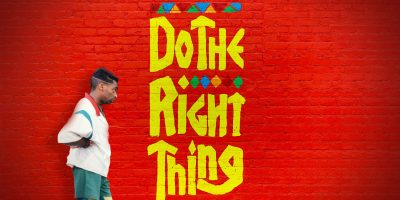 Episode 2 – Test Of Time: Do The Right Thing