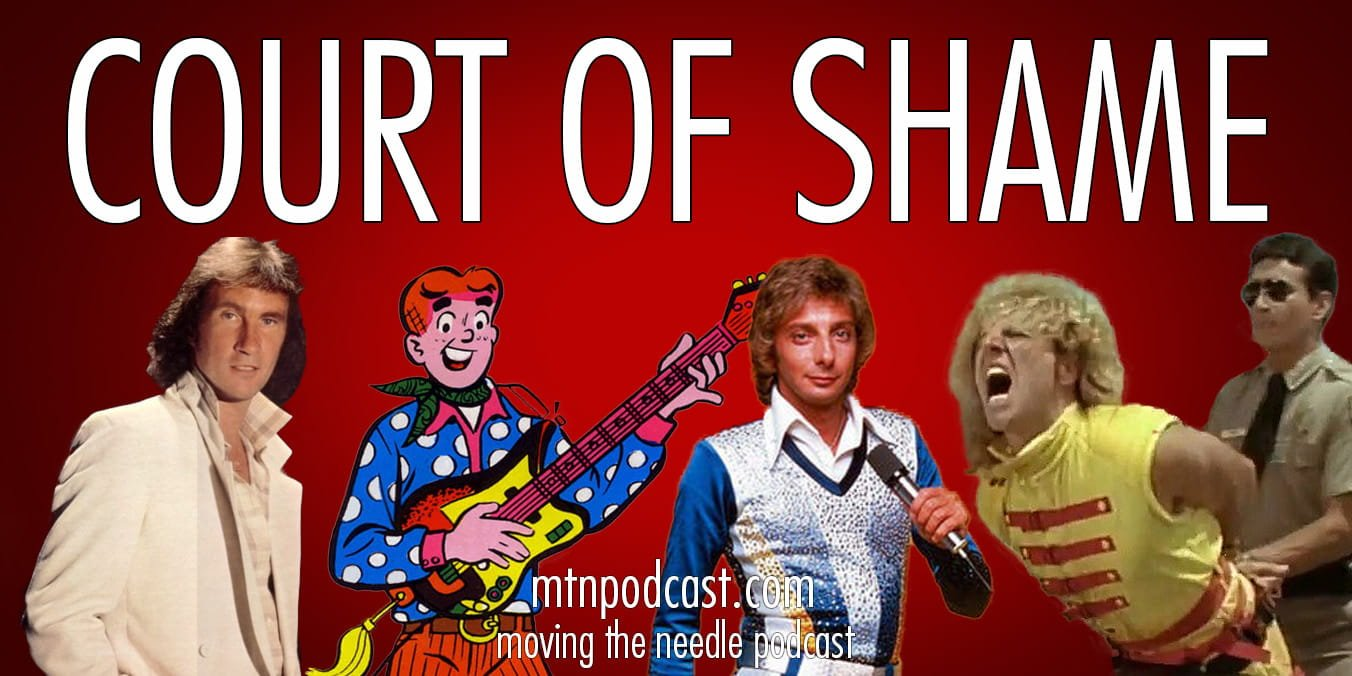Read more about the article Episode 3 – Court Of Shame