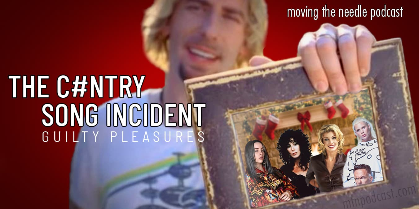 Read more about the article Episode 13 – The C#ntry Song Incident